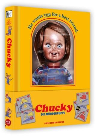 DVD/BD Veröffentlichungen 2019 - Seite 7 Chucky11