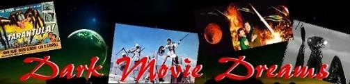 """Filmforum """"Dark Movie Dreams"""" Dareek10"""