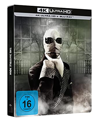 DVD/BD Veröffentlichungen 2021 - Seite 12 Der_un10