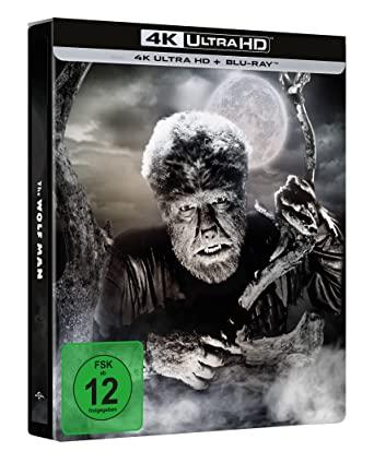 DVD/BD Veröffentlichungen 2021 - Seite 12 Der_wo10