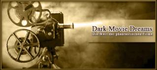 "Filmforum ""Dark Movie Dreams"" Dmd10"