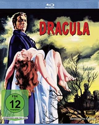 DVD/BD Veröffentlichungen 2019 - Seite 14 Dracul12