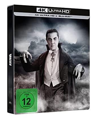 DVD/BD Veröffentlichungen 2021 - Seite 12 Dracul13