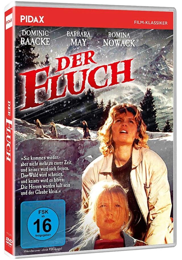 DVD/BD Veröffentlichungen 2019 - Seite 12 Ersche10
