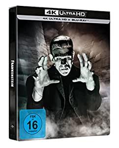 DVD/BD Veröffentlichungen 2021 - Seite 12 Franke13