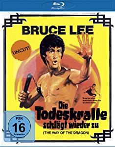 Bruce Lee - Die Todeskralle schlägt wieder zu Index53