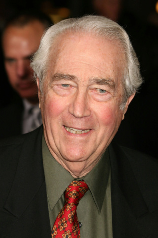 James Karen ist tot James-11