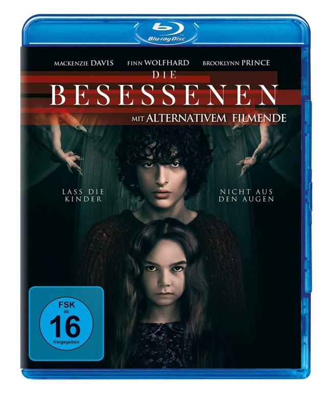 DVD/BD Veröffentlichungen 2020 - Seite 19 Jjjj11