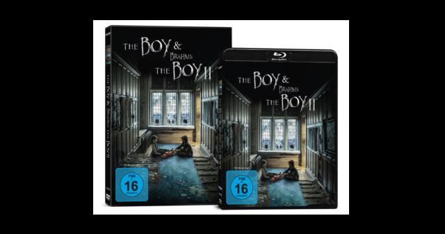 DVD/BD Veröffentlichungen 2020 - Seite 16 Mail214