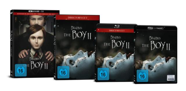 DVD/BD Veröffentlichungen 2020 - Seite 16 Mail37