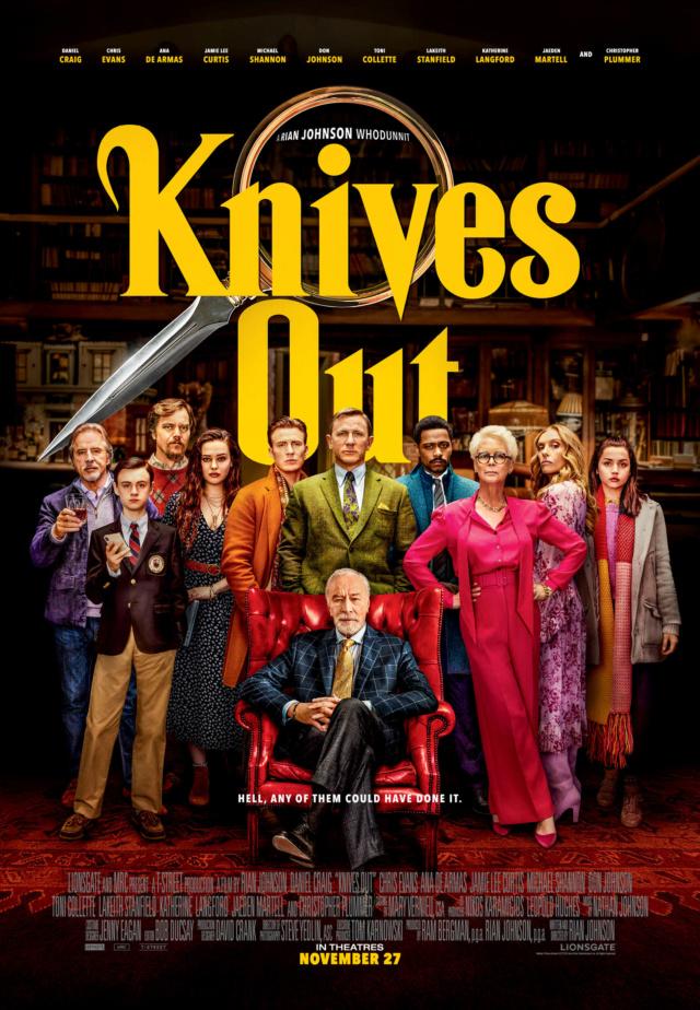 Welchen Film habt ihr zuletzt im Kino gesehen? - Seite 10 Media_10