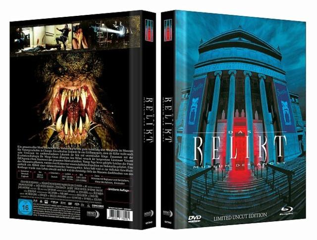 DVD/BD Veröffentlichungen 2021 - Seite 10 Mediab10