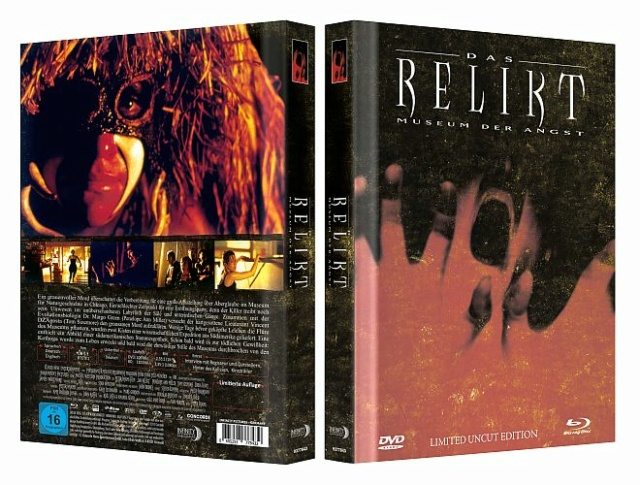 DVD/BD Veröffentlichungen 2021 - Seite 10 Mediab11