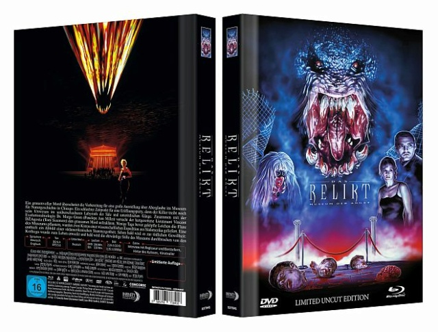 DVD/BD Veröffentlichungen 2021 - Seite 10 Mediab12