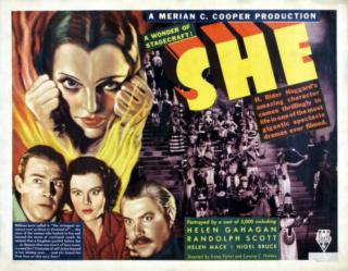 Fantasy,- Horror & Science Fiction - zuletzt gesehene Filme - Seite 4 She21010