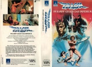 DVD/BD Veröffentlichungen 2019 - Seite 12 Talon-10