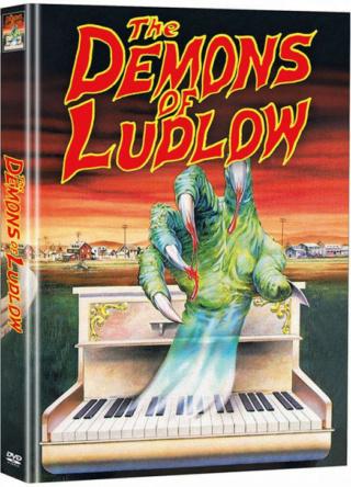 DVD/BD Veröffentlichungen 2021 - Seite 6 The_de11