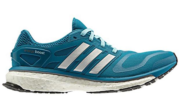 Chaussures Adidas10