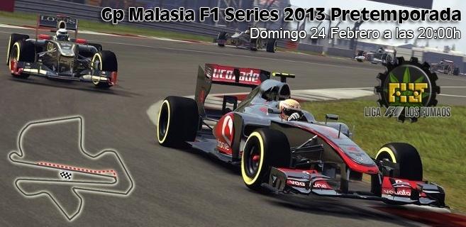 Gp Malasia Pretemporada 2013 Gp_mal10