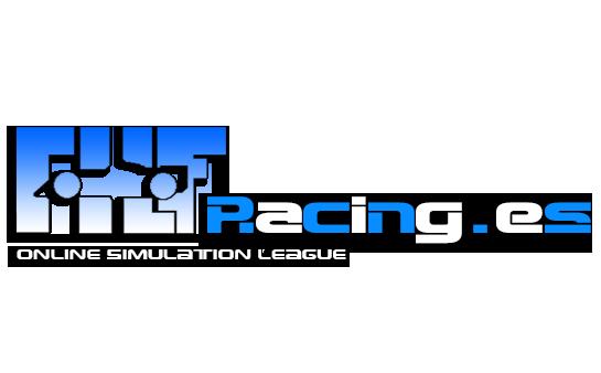 Liga F1 Los Fumaos - Liga Los Fumaos Logo_f17