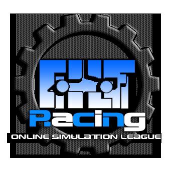 Liga F1 Los Fumaos - Liga Los Fumaos Logo_f18
