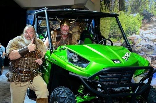 The Vikings Like It!! Viking10