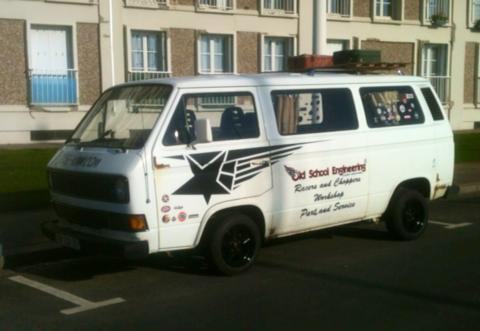 mon bus T3 toolbox 65960_10