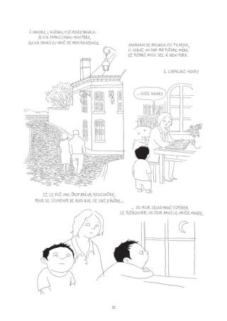 Les enfants de l'envie - Gabrielle Piquet Les_en10