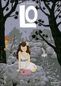 2011 Summer Days 97820710