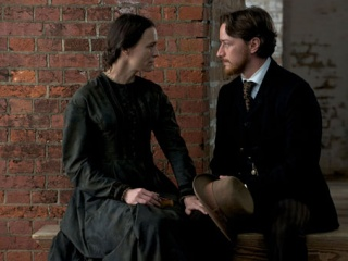 The Conspirator, un biopic sur l'assassinat de Lincoln (Robert Redford) The-co10