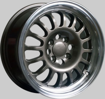could someone photoshop these wheels onto my eg9  Rota_t10