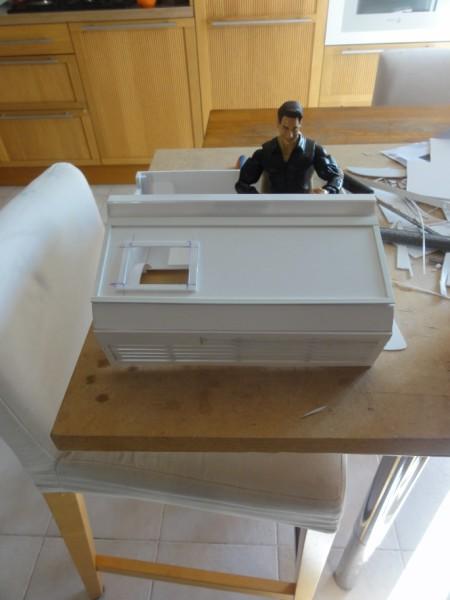 scale fond de tiroir deviendra unimog (projet abandonne) la faute a mon fils qui a envis d un man kat Dsc09811