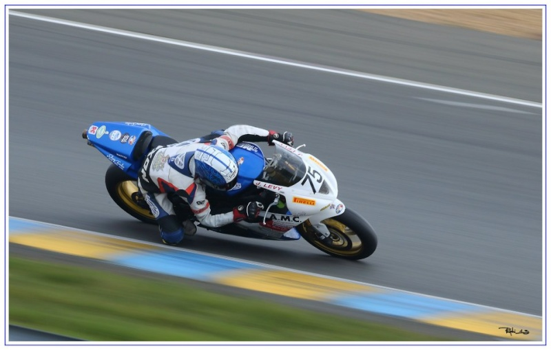 [FSBK] Le Mans, 31 Mars 2013 - Page 9 63497_10