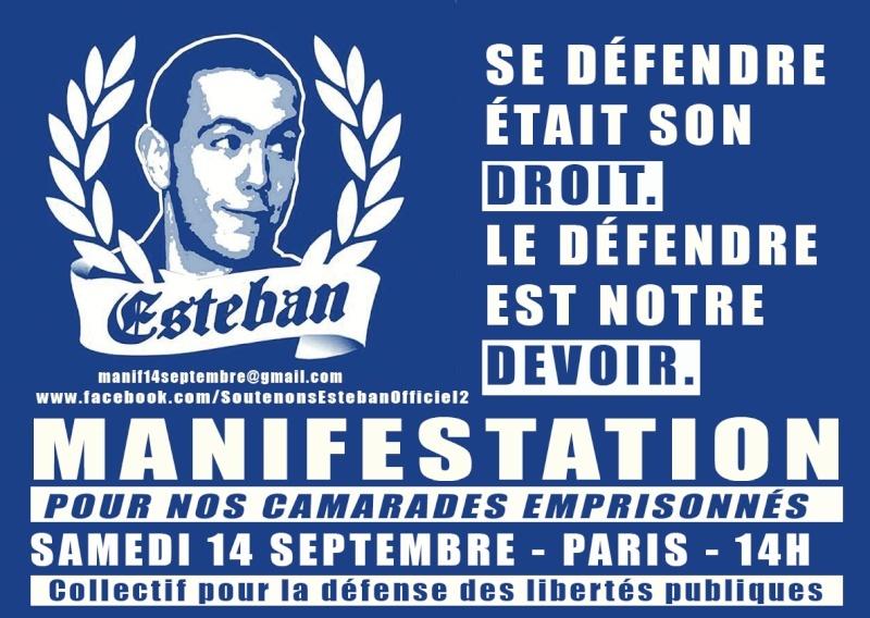 Tous dans la rue à Paris, le samedi 14 septembre Cepe10