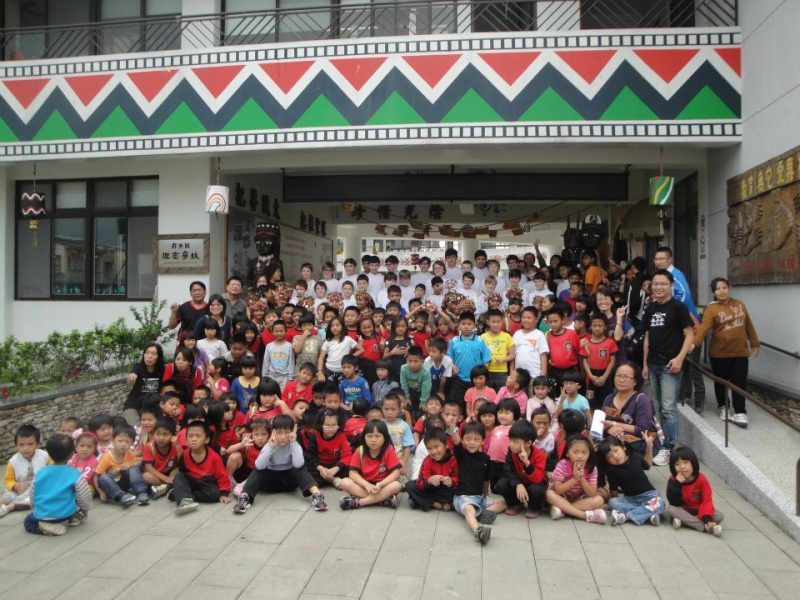 Spring Tour 2013 : Taiwan & Seoul - Page 6 54794810