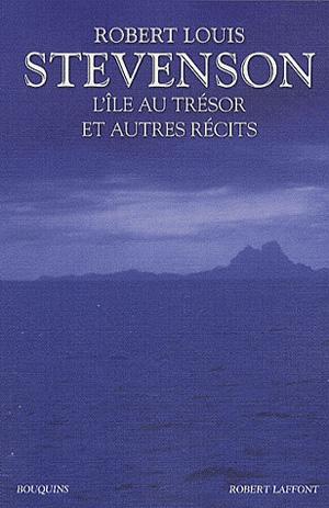 Robert Louis Stevenson - Page 5 Ile-au10