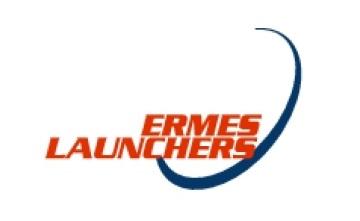 Ermes Space Launchers Ermes_10