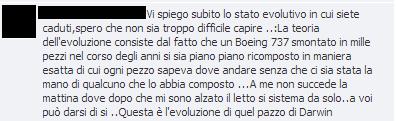 Un italiano su due crede che il Sole sia un pianeta Pazzia10