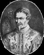 Agostino Steffani [baroque] 150px-10