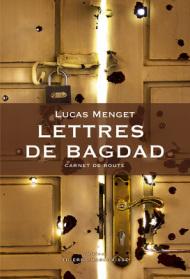 Lucas Menget 41335010