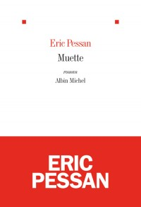 Eric Pessan 97822213