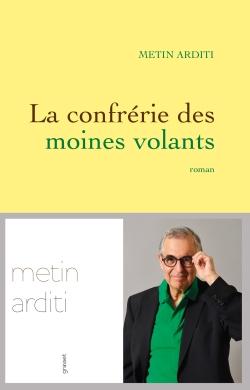 Metin Arditi [Suisse] - Page 9 97822411