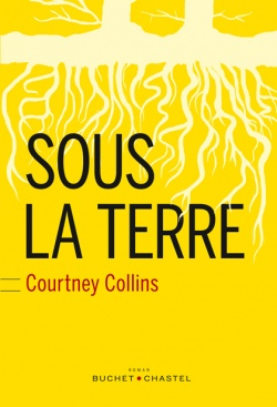Courntey Collins 97822810