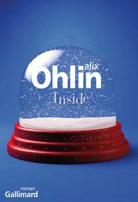 Alix Ohlin Produc10