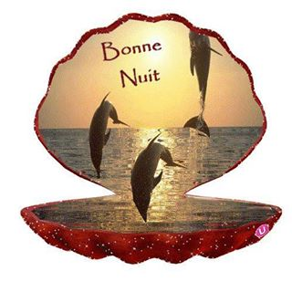 Bonjour bonsoir,...blabla Septembre 2013   - Page 4 12344910