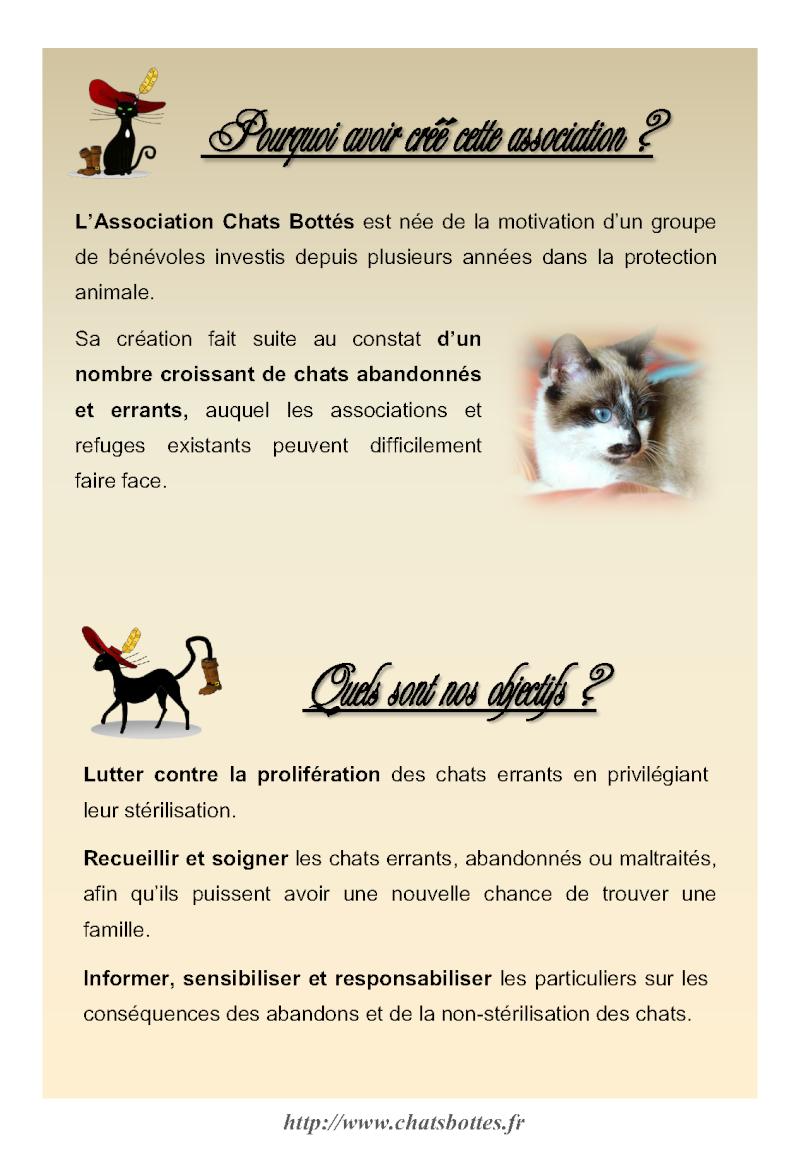 Document présentation Association Chats Bottés Doc_pr10
