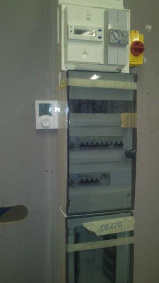Réamenagement salle TP Bac Pro Eleec Tertiaire Dsc_0017
