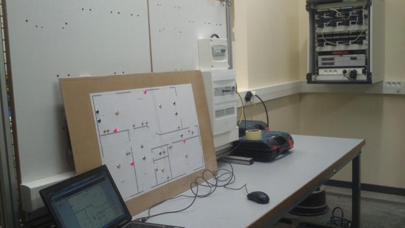 Réamenagement salle TP Bac Pro Eleec Tertiaire Dsc_0020