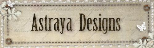Astraya Designs