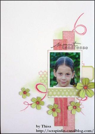 Les dernières pages de Thisa 61057610